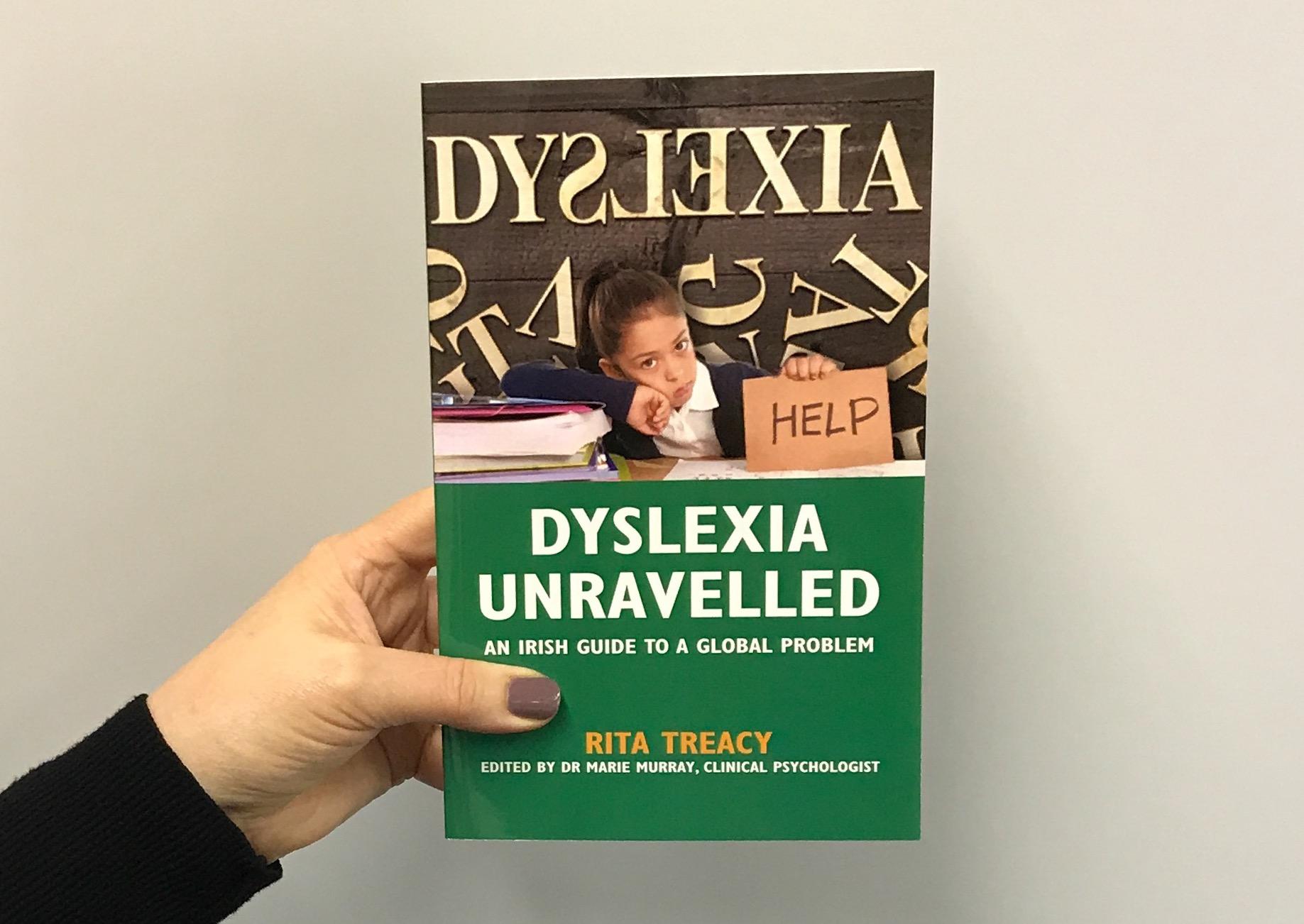 RT Book